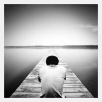 alone4