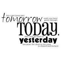 tomorrow-today-yesterday