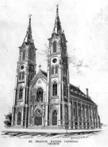 StFrancisXavierCatholicChurch_1906atlas_292x400