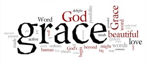grace_wordle-600x274