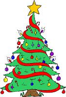 i2christmas_tree