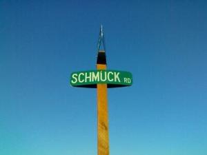 schmuck-06-2008
