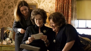 August-Osage-County1
