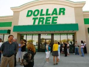 dollar-store-2