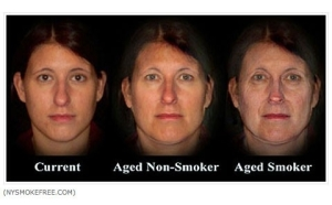 how-smoking-accelerates-the-aging-process