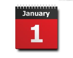 january-1-calendar