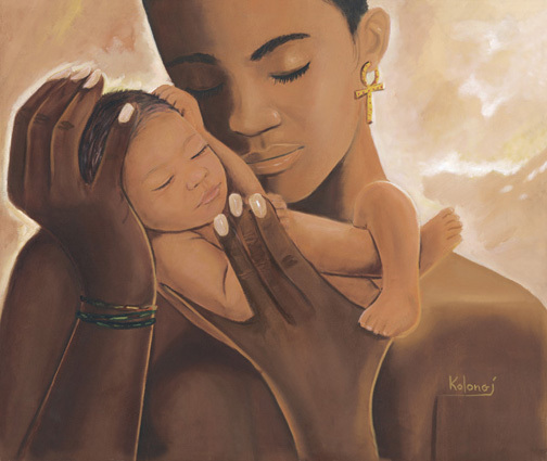 Funeral Sermon for a Mother | Soulful Muse