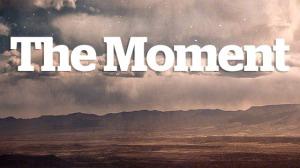 TheMomentHorizon2