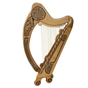 oak_harp03