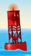 buoy_lighted_red
