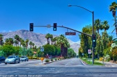 Palm Desert, California, United States, Coachella Valley, east of Palm Springs,