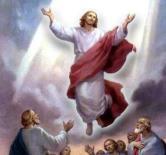 jesus-ascension-091
