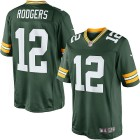 Men-s-Nike-Green-Bay-Packers-12-Aaron-Rodgers-Limited-Green-Team-Color-NFL-Jersey-18066