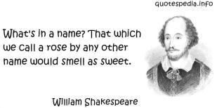 william_shakespeare_flowers_4613