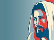 conversations-with-jesus_std_t_nt