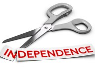 Dependence-Day