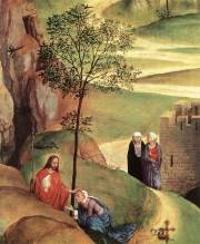 memling-advent
