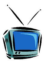 TV-clipart