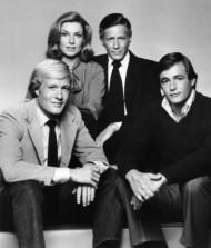 Rich_Man_Poor_Man_Book_II_cast_1977