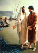 Jesus-Peter-2
