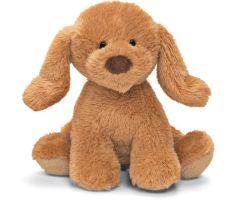 stuffed-dog-pretty