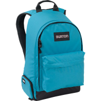 backpack_png6310