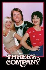 threes-company