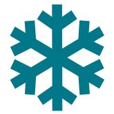 cute-snowflake-clipart-snowman-catching-snowflakes-clip-art-image-2