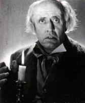 films-1951-scrooge