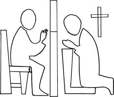 confession-clipart-1