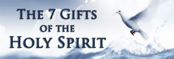 7-gifts-banner-copy-copy