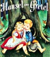 HanselAndGretel-789800