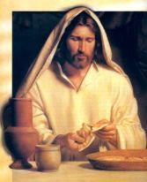 jesus-bread