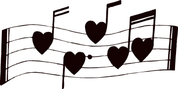 hearts_and_musical_notes