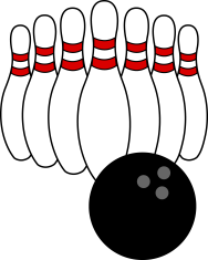 bowling_ball_and_pins