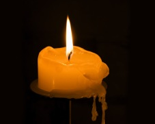 candle_3011