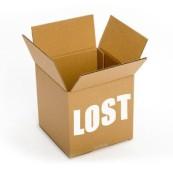 Lost-Box-300x300