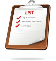 List-Icon1