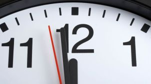 gty_clock_midnight_seconds_rf_jc_150519_16x9_992