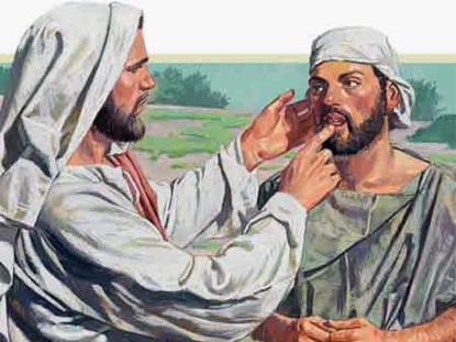 jesus-heals-deaf-man-2