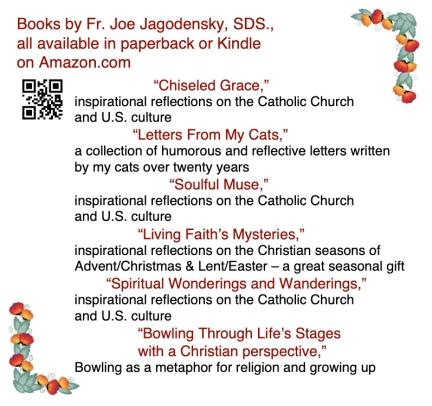 book_list
