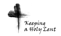 keeping-a-holy-lent