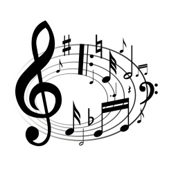 clipart-music-notes-music-notes-clip-art
