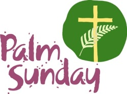 Palm_sunday-2013-wallpaper